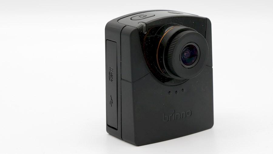 Huur een Time lapse camera Brinno BCC2000 in Woudsend van FILMKE.NL