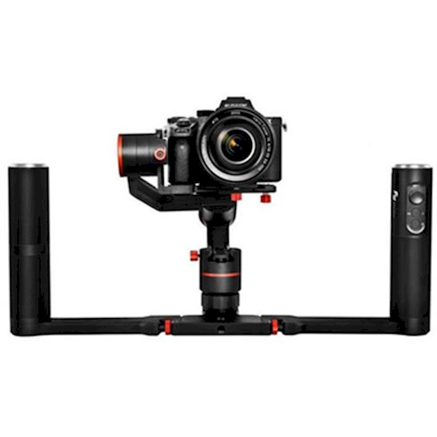 Rent Feiyutech A1000 Gimbal... from Youri