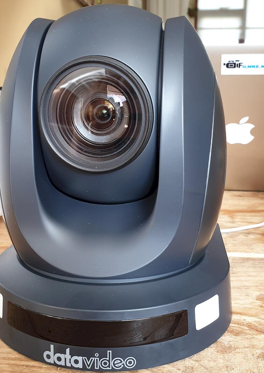 Rent a PTZ camera in Woudsend from FILMKE.NL