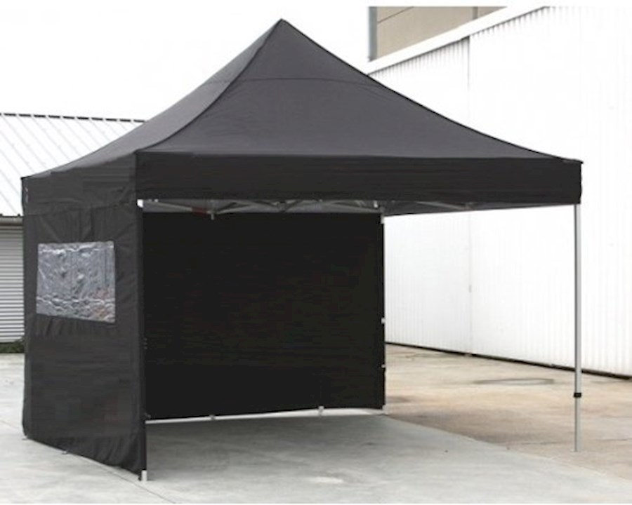 Rent Easyup PartyTent from Gerhard Jan