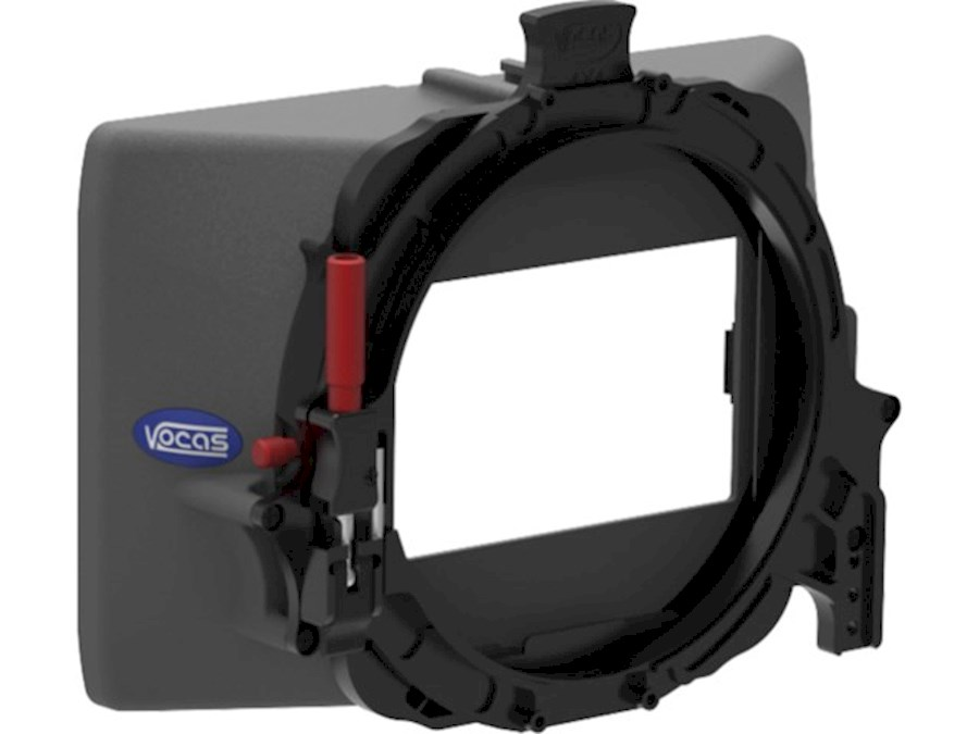 Louez Vocas Mattebox MB-256 de Mitchell