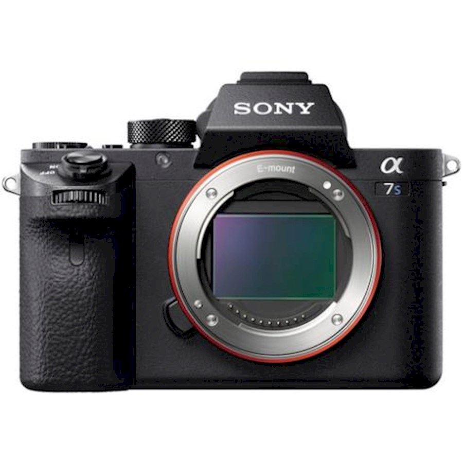 Rent a Sony A7sII body in Rosmalen from Tijs