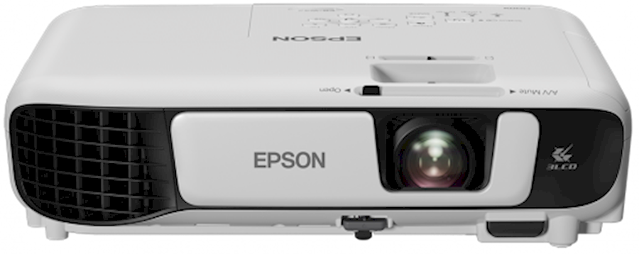 Rent ⭐️ Epson EB-W42 Beamer... from Paul