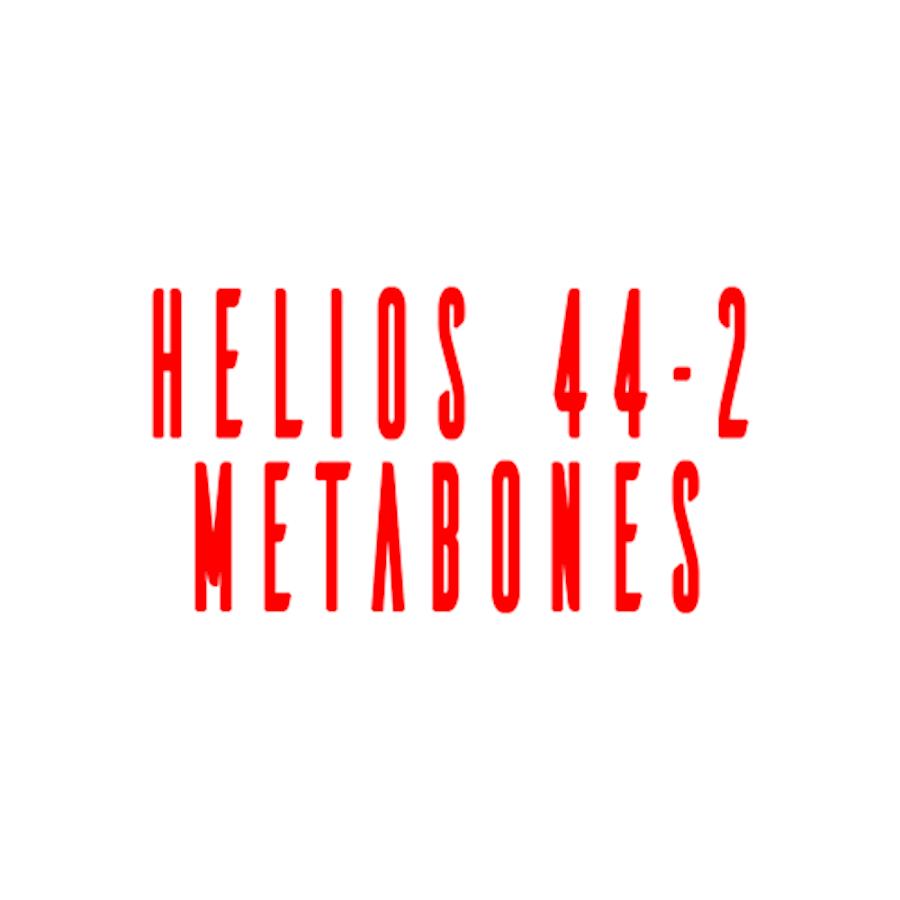 Huur een Helios 44-2 + Metabones speedbooster + sigma 18-35 in Gent van Hillewaert, Steije