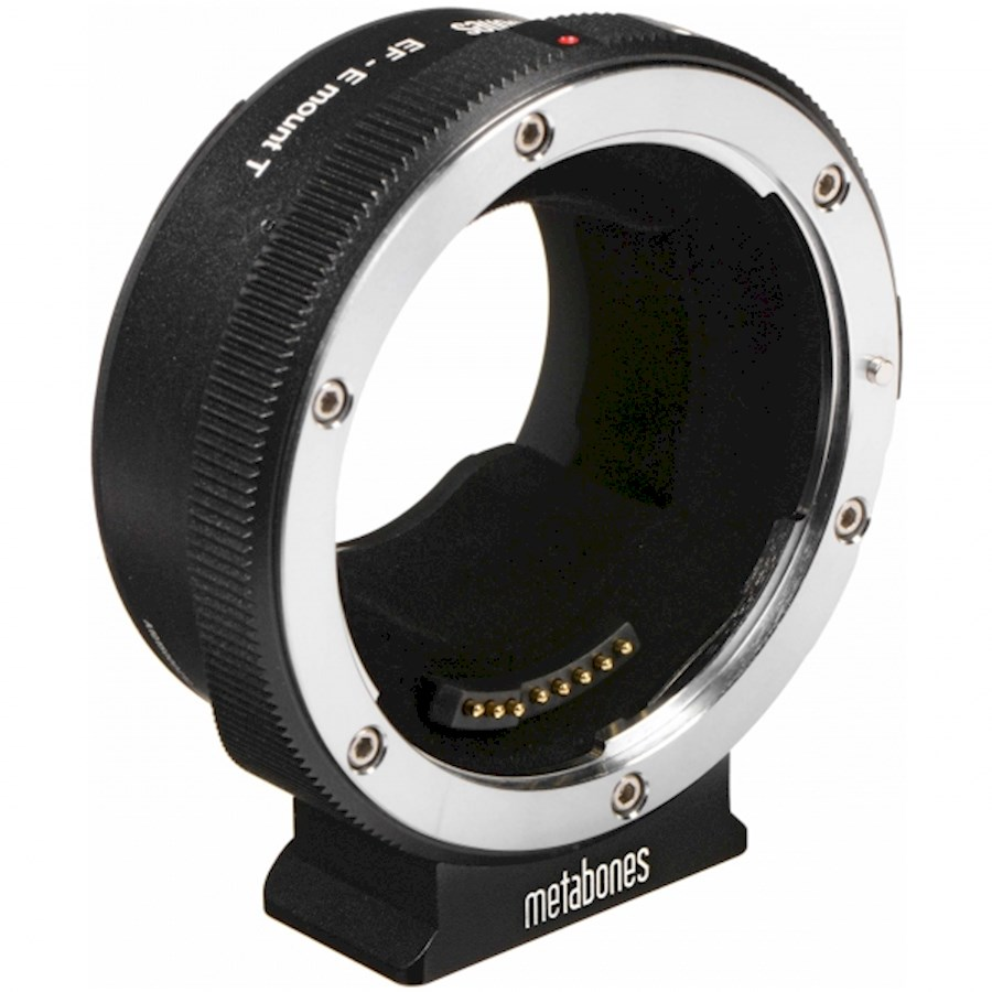 Rent METABONES EF-E from BV OSTRON