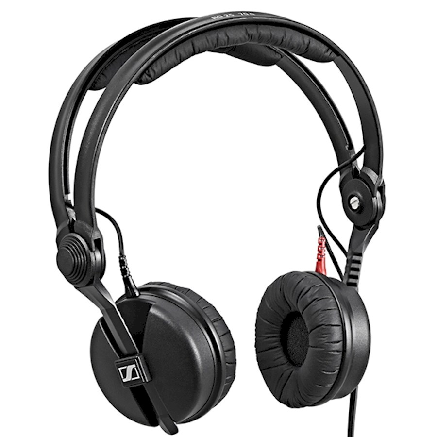 Huur SENNHEISER HEADPHONE HD25 van BV OSTRON