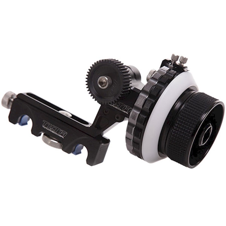 Rent a FOLLOW FOCUS KIT TILTA in Kortrijk from BV OSTRON