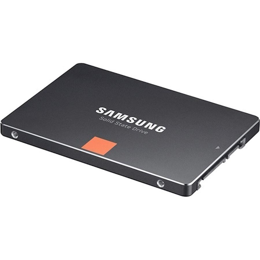Huur SSD 500GB van BV OSTRON