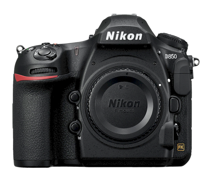 Rent a Nikon D850 in Beringen from Mangelschots, Steven
