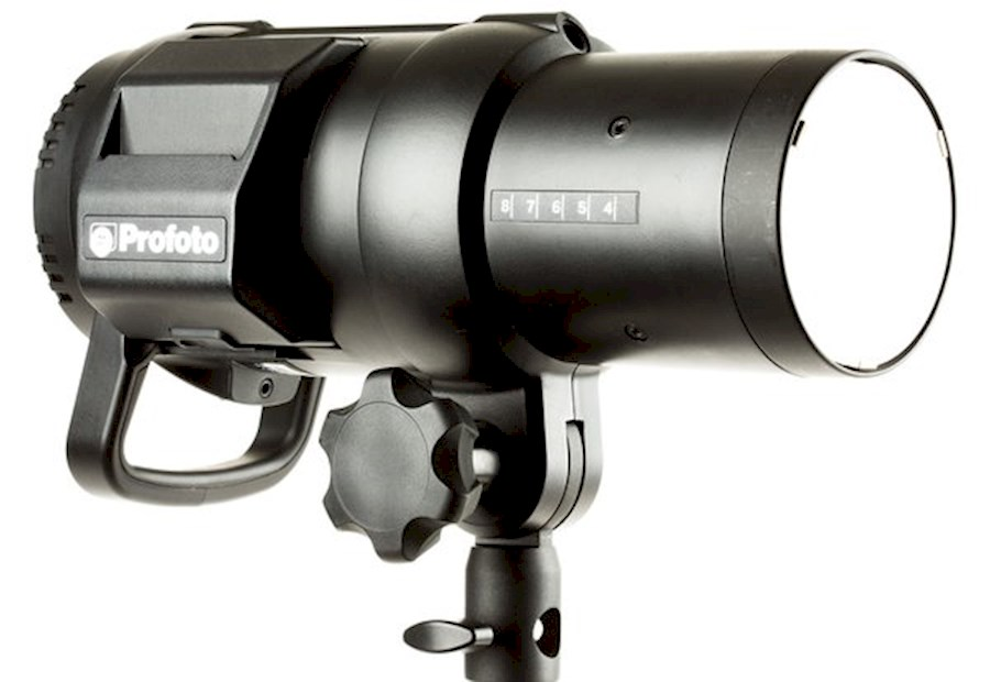 Rent Profoto B1x 500 Airttl From 31 50 From Geltondes In Zundert Try Gearbooker