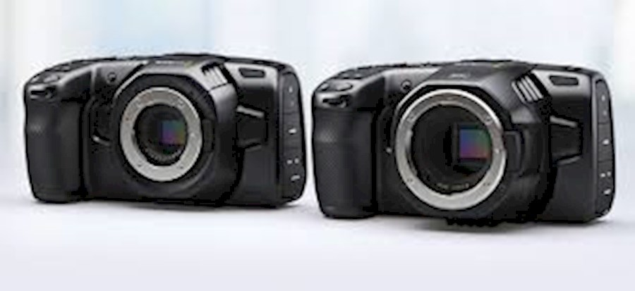 Rent a Double Blackmagic pocket cinema camera 4K   bmpcc 4k in Forest from NeoStudio.Be