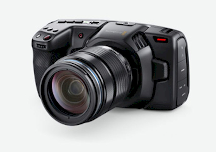 Rent a Blackmagic pocket cinema camera 4K   bmpcc 4k in Forest from NeoStudio.Be