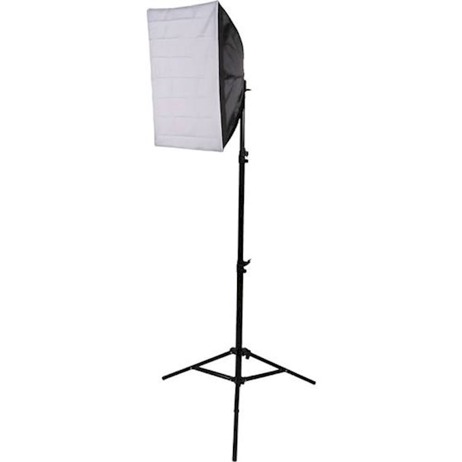 Rent Softbox from Yuri