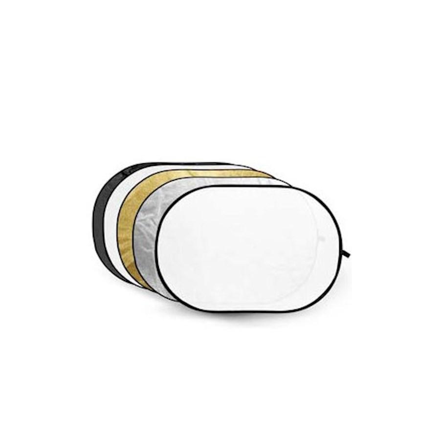 Rent Reflector from Mart Jan