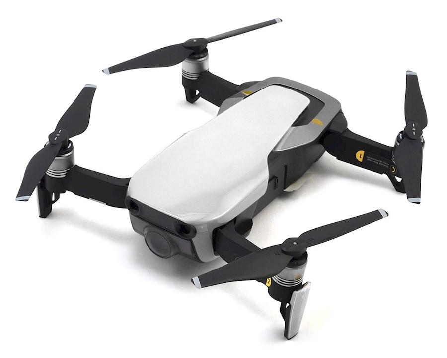 Rent DJI Mavic Air from DRONE IT