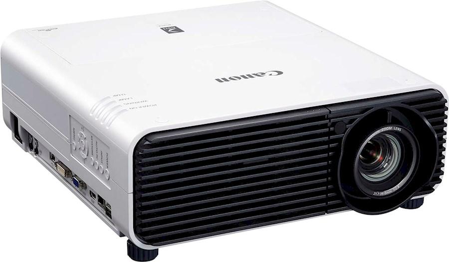 Rent Full HD 5000 lumen bea... from Asing