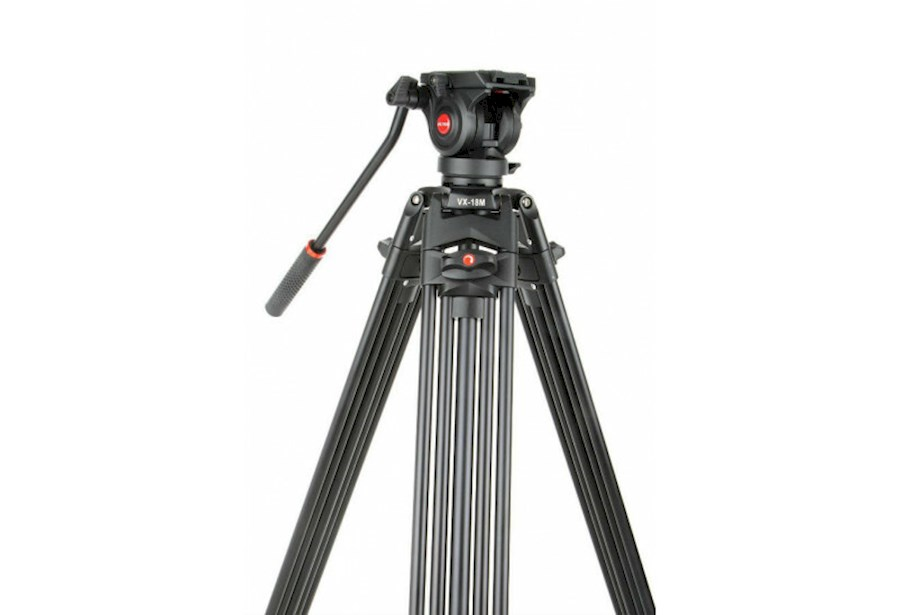 Rent Viltrox VX-18M Videost... from Robin