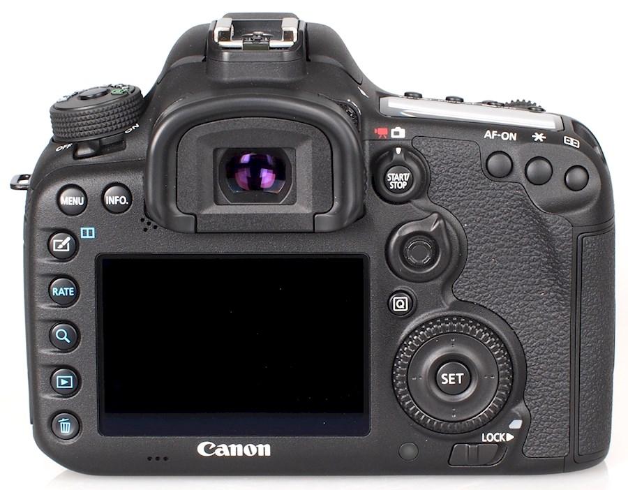 Louez Canon 7D set de VOF Of My Life
