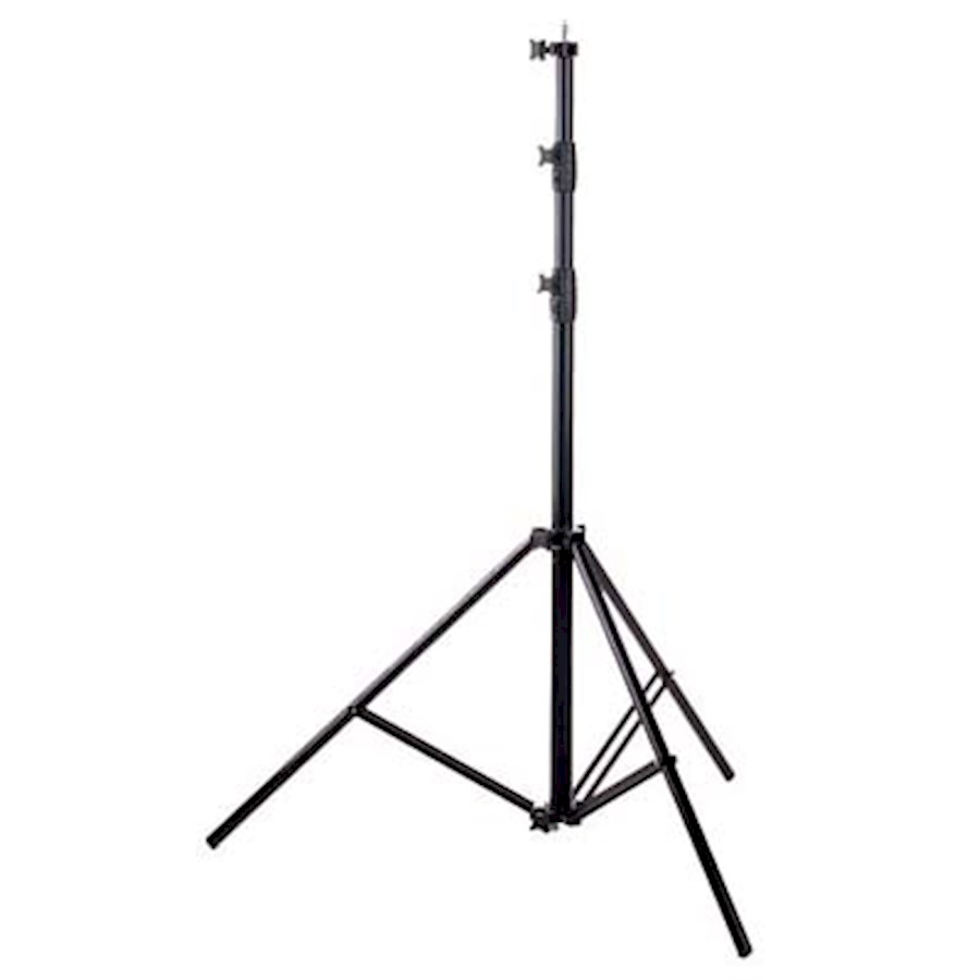 Rent Heavy duty Light stand from Thomas