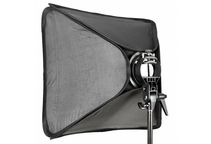 Rent Godox S-type Bracket +... from Van der Jeught, Dylan