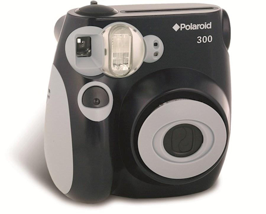 Louez Set van 2 - Polaroid 3... de WIJ FOTOGRAFIE