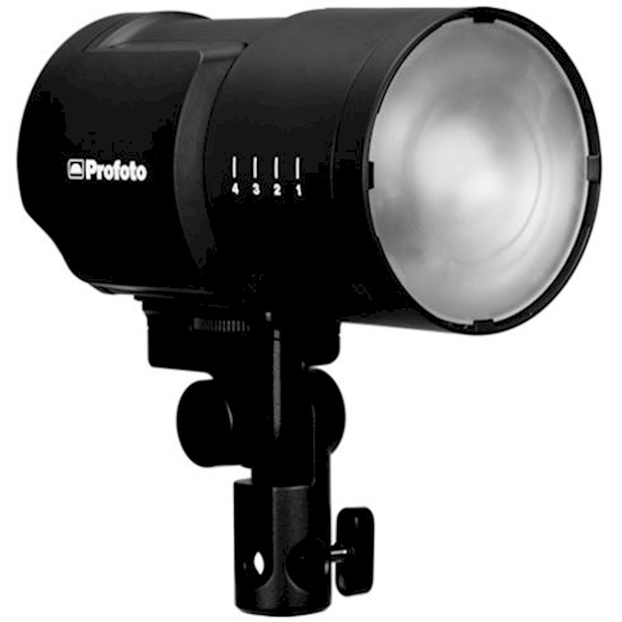 Huur Profoto B10 incl acces... van Tom