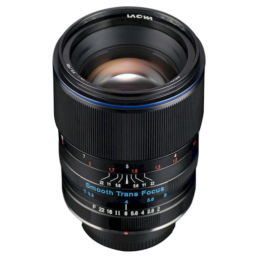 Rent Laowa 105mm f/2.0 (Son... from VOF Of My Life