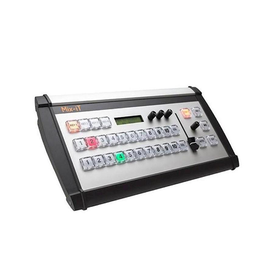 Huur Mix-It Atem Controller van Marijn