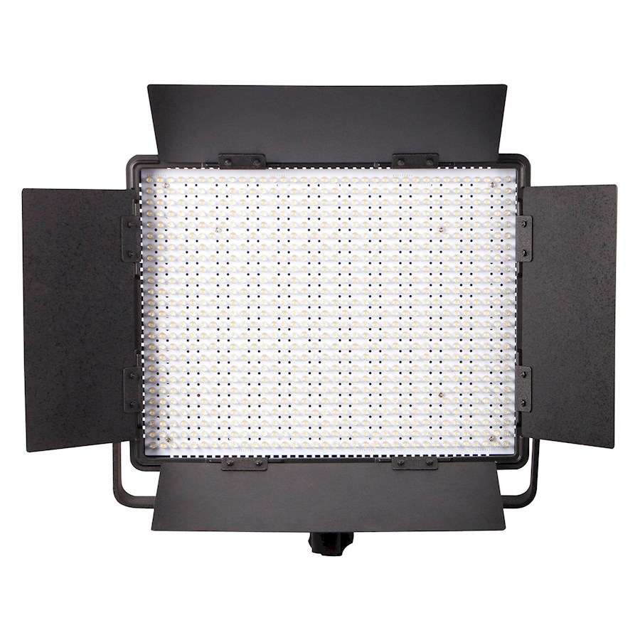 Rent LedGo LG-900CSC Bi-color from KNOWLE