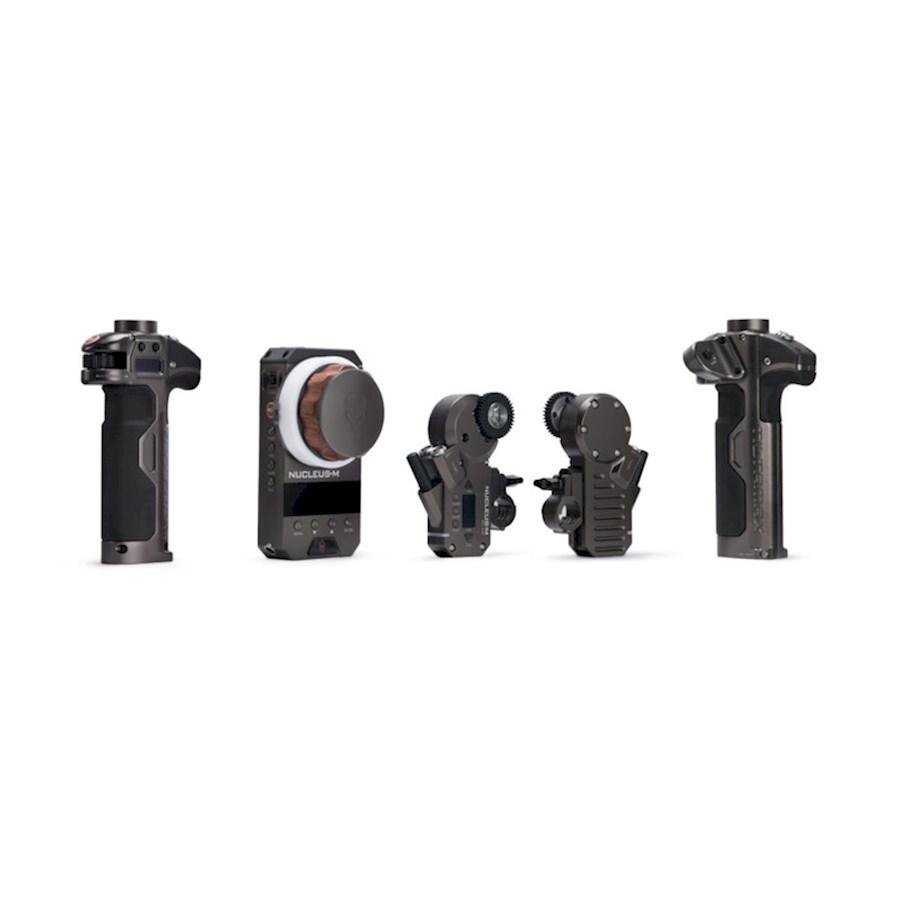 Rent Tilta Nucleus-M kit/W ... from Daan