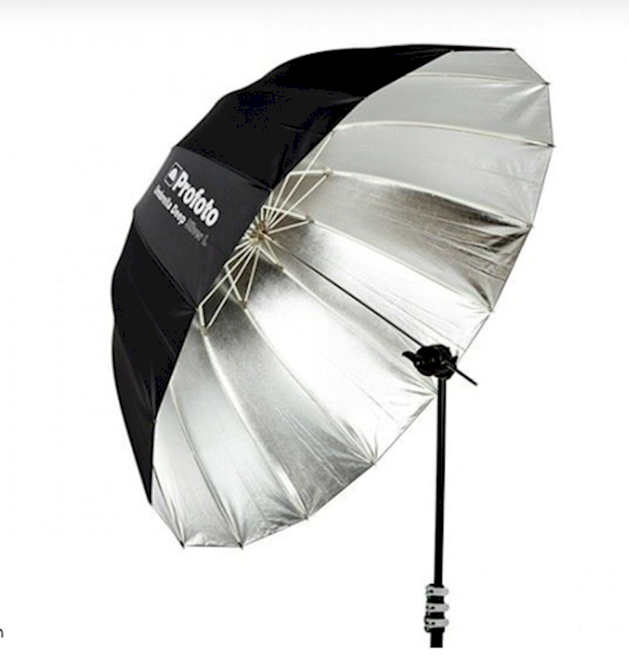 Rent Profoto Umbrella Deep ... from CAT'CHY IMAGES