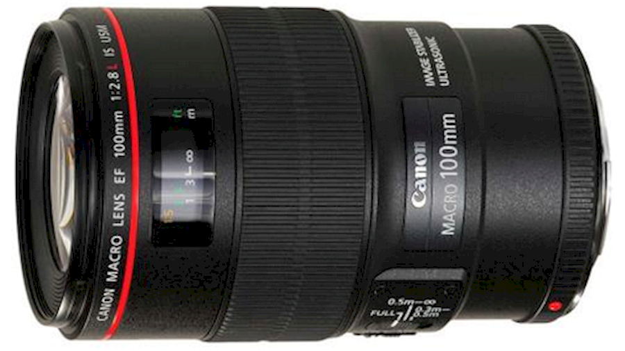 Rent Canon 100mm macro from CAT'CHY IMAGES