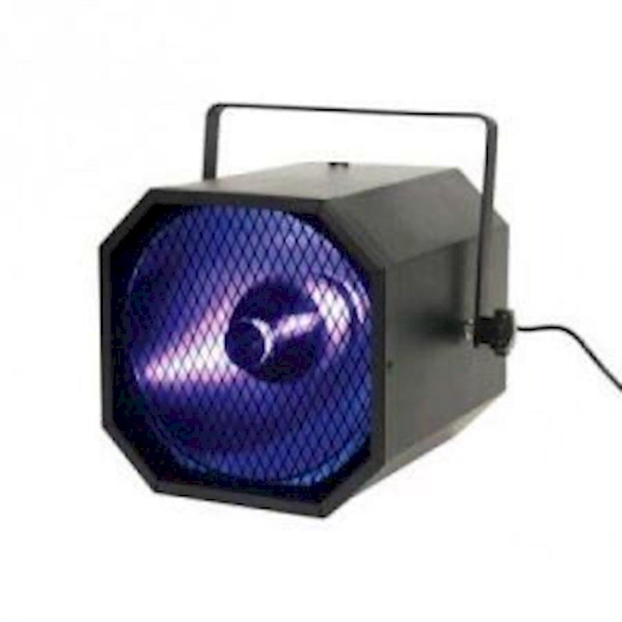 Rent Lumière Noire 1KW - UV from Arthur