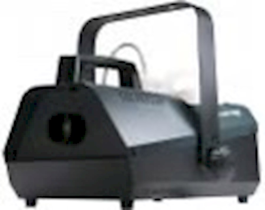 Rent Machine à fumer 1000w from Arthur