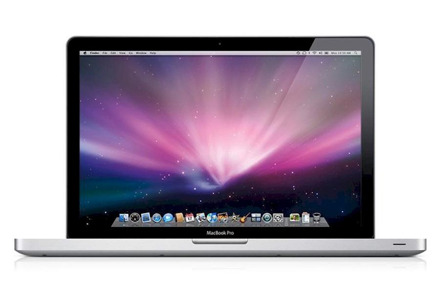 """Huur MacBook Pro 13"""" van Arthur"""