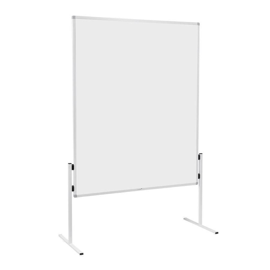 Rent a 10 Whiteboards 150 x 120 cm voor exposities/ beurs in Sint-Niklaas from Jeroen