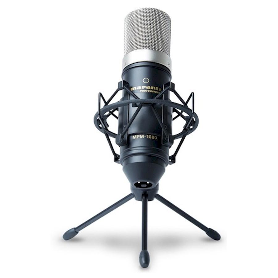 Louez Podcast audio set. Inc... de Mischa
