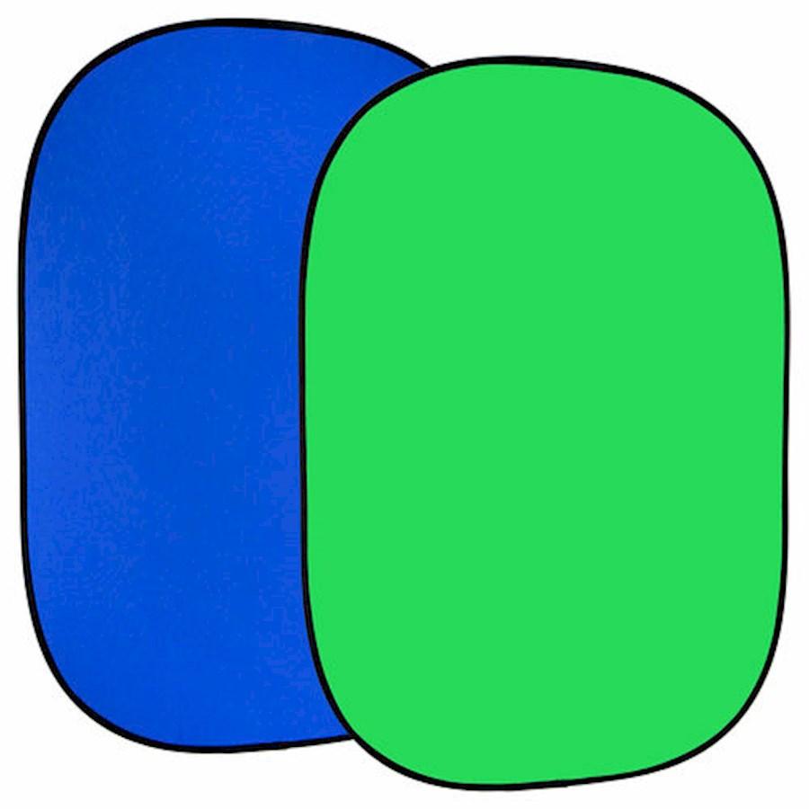 Rent Greenscreen / Blue scr... from CORNFLIKS