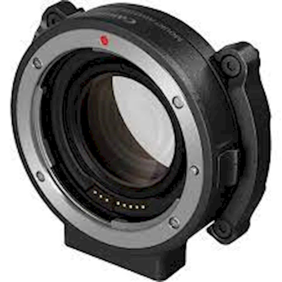 Rent Canon mount adapter EF... from Sam