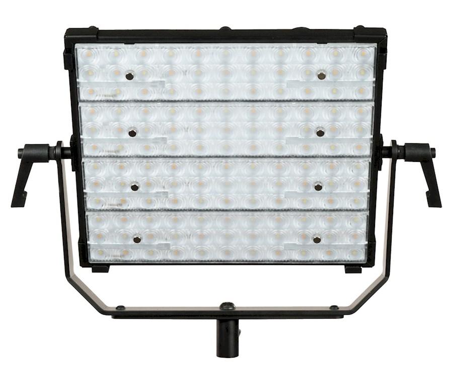 Louez Akurat Lighting S4 MK2... de H/O DE BEELDFABRIEK