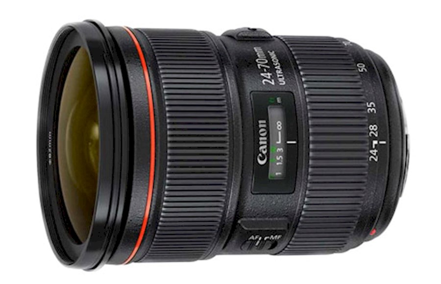 Rent Canon EF 24-70mm f/2.8... from RIK VERSTEEG PHOTOGRAPHY
