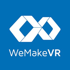 Rent a Tripod from WE MAKE VR B.V.
