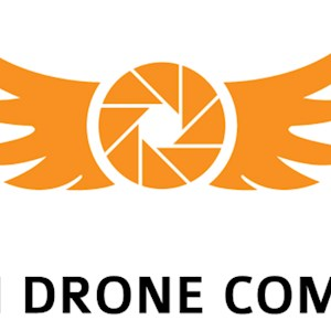 DUTCH DRONE COMPANY B.V.