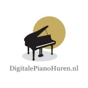 DIGITALEPIANOHUREN.NL on Gearbooker | Rent my equipment