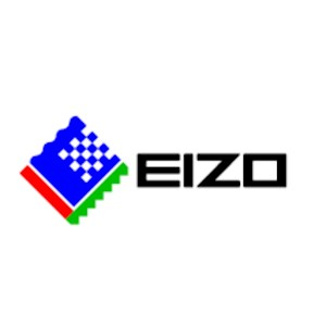 Rent a EIZO ColorEdge CG2730 from EIZO EUROPE GMBH