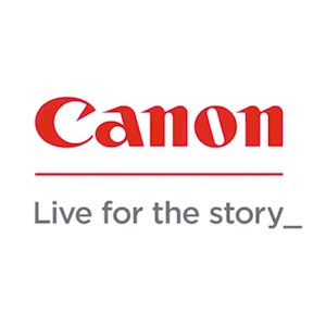 Rent a Canon RF 15-35mm F2.8L IS USM from CANON NEDERLAND N.V.