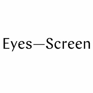 BVBA EYES-SCREEN