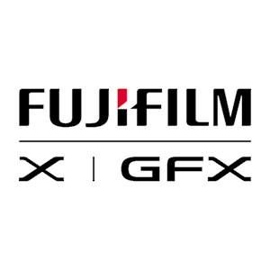 FUJIFILM Pro Rental Service on Gearbooker | Rent my equipment